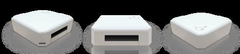 aeonlabs.micro.modules